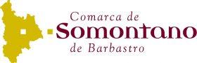 comarca-somontano