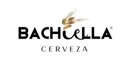 logo Bachiella registro